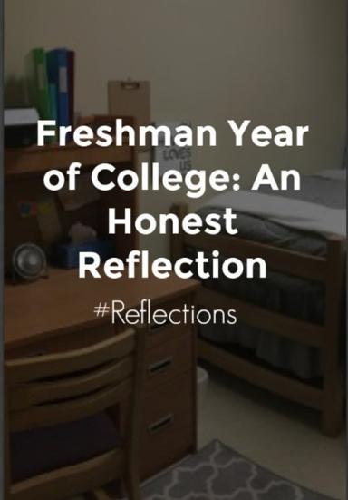 freshman-reflection.jpg