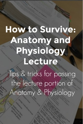 survive-anatomy-lecture.jpg