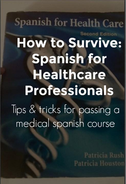 survive-spanish