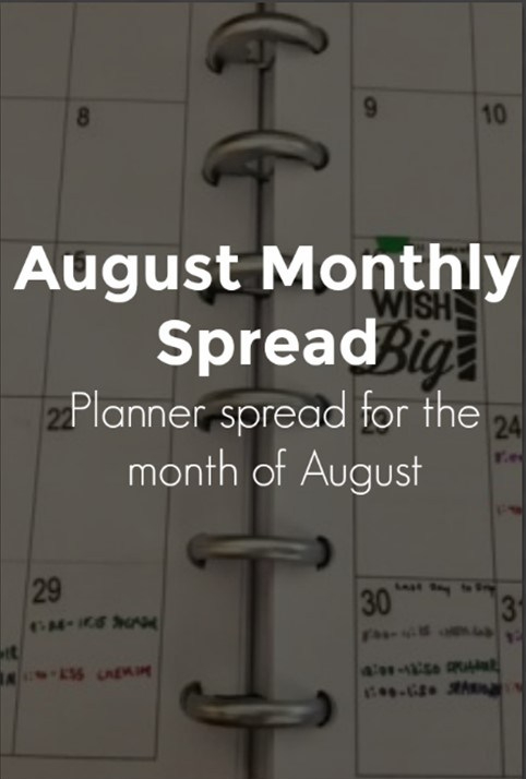 august-monthly-plan