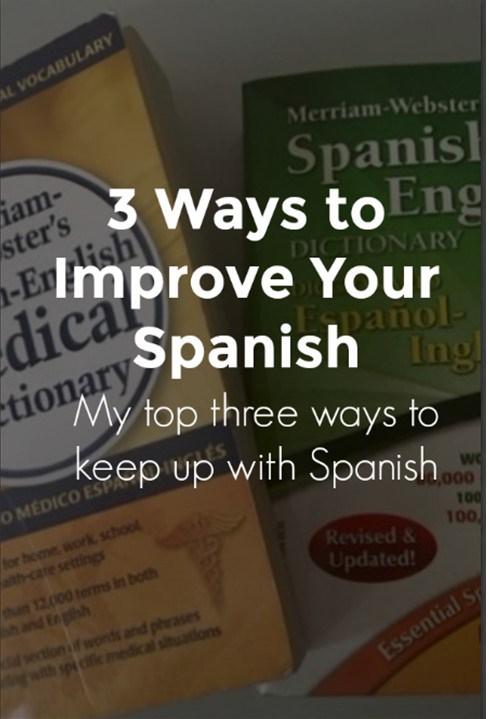 improve-spanish.jpg
