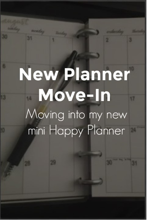 planner-move-in