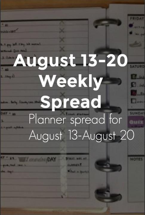august-plan