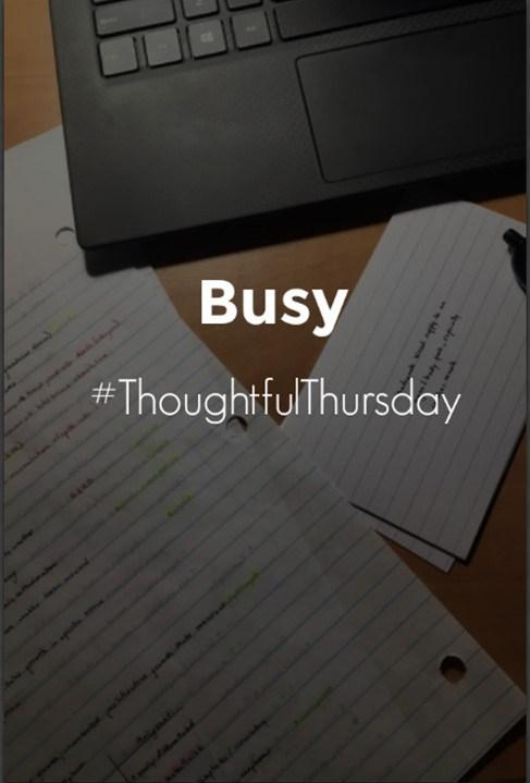 busy.jpg