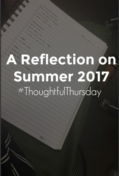 summer-reflection-17