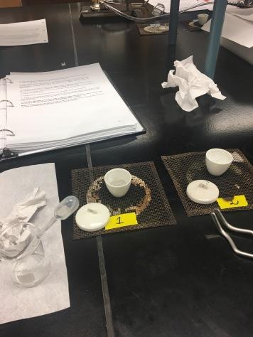 chemistry-lab-mg
