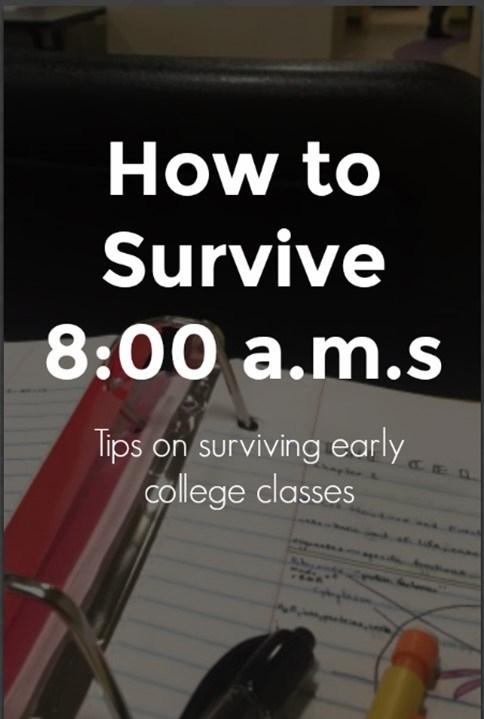 survive-8