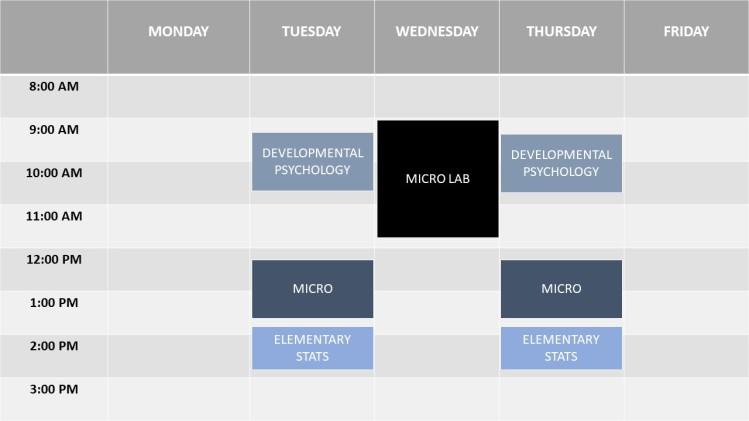 spring-17-schedule