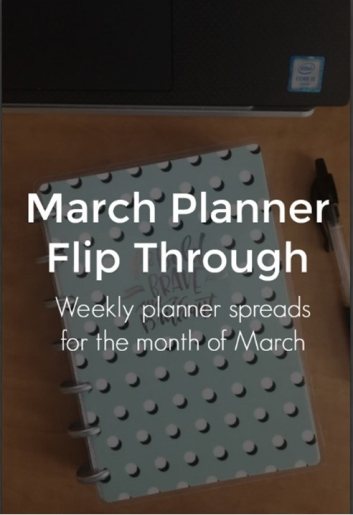 march-2018