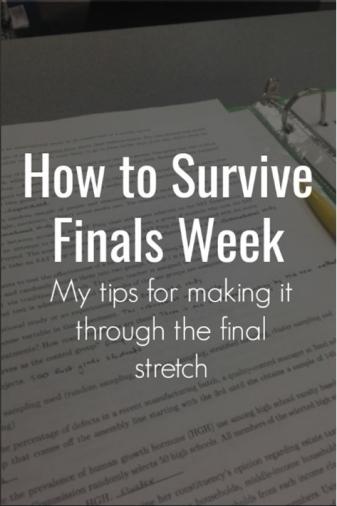 study-finals-e1524361671999.jpg