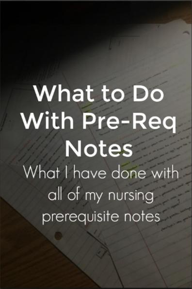 prereq-notes.jpg