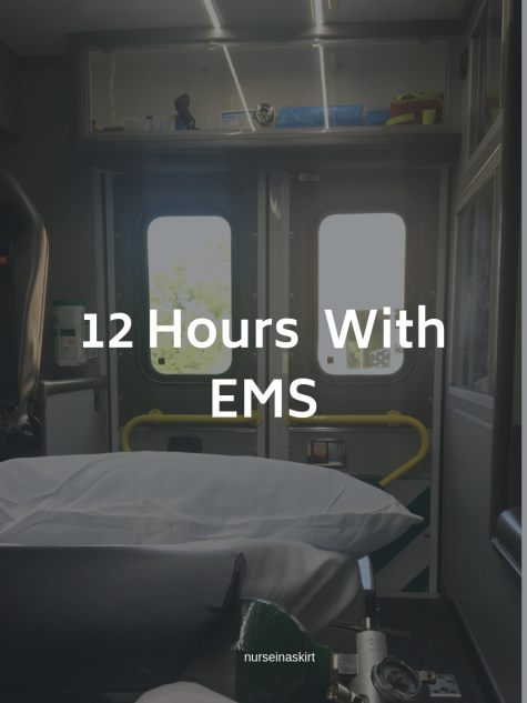 12 Hours With EMS.png